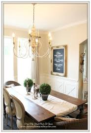 country dining room light fixtures. Dining Room : Ceiling Cushion Amazing Elegant Faucet Furniture Light . Country Fixtures U