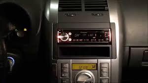 2005 scion tc stereo installation tips & info youtube  2005 scion tc stereo installation tips & info