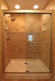 layouts walk shower ideas: everything fell into place nicely after that