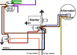 mopar wiring diagrams mopar wiring diagrams pre ened starter post 88