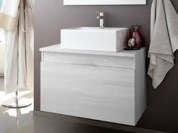 Cabinets Kitchen Cabinets Bathroom Cabinets Ctm