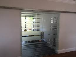 find out more about etched glass and privacy glass here
