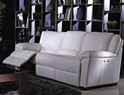 companies wellington leather furniture promote american. DELAERE Companies Wellington Leather Furniture Promote American I
