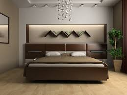 Small Picture Elegant Bedroom Furniture For Boys With Modern Bed Frames Part of