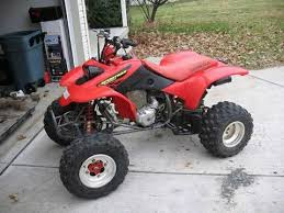 similiar 1987 honda 250ex keywords honda 300 fourtrax battery schematics besides 1987 honda 250ex wiring