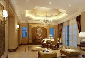 what size chandelier for dining room medium size of dining room dining room chandelier dining room what size chandelier for dining room