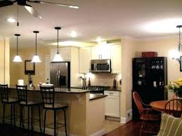 breakfast bar lighting ideas. Breakfast Bar Lights Kitchen Lighting Ideas For Stunning Bq . O