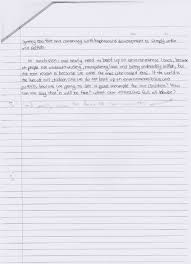 college essays college application essays metacognitive essay metacognitive essay example