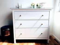 Tv Wand Ikea