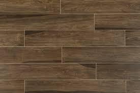 ceramic wood tile texture. Unique Ceramic Elegant Wooden Tile Texture Wood Plank Ceramic Tile Layout Intended Ceramic Wood