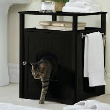 amazing bedside tables collect this idea tall bedside tables with drawers