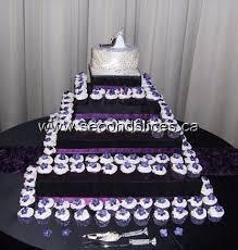Wedding Cake N Cupcakes In Edmonton