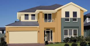 Best 25 Sherwin Williams Stain Colors Ideas On Pinterest  Gray Sherwin Williams Colors Exterior Paint