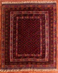 home design gorgeous belouchi rugs boston massachusetts