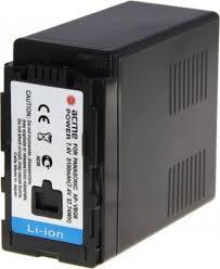 <b>Аккумулятор для видеокамер AcmePower</b> для Panasonic HDC ...