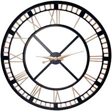 funny wall clocks fun wall clocks fun kitchen wall clocks unique fun wall clocks fun time