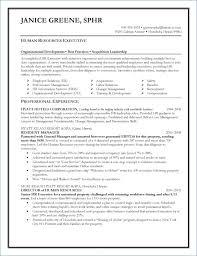 Uncc Resume Builder Inspiration Completely Free Resume Builder Best Of 48 New Pletely Free Resume