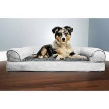 Dog Bed Furniture Hayneedle