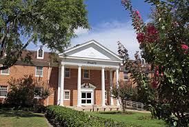southern colleges. Learn More Southern Colleges
