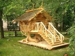kids tree house for sale. Small Tree House Kits New Wooden Easy Plans Simple Kids Build Treehouse For Sale Uk Pl . R