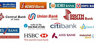 essay banks words essay on changing trends of banking in the  words essay on changing trends of banking in