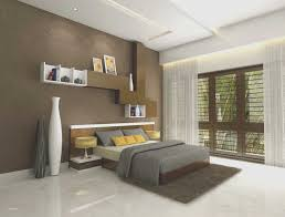 elegant master bedroom design ideas. Published December 22, 2017 At 1600 × 1216 In Fresh Modern Master Bedrooms Interior Design Elegant Bedroom Ideas M