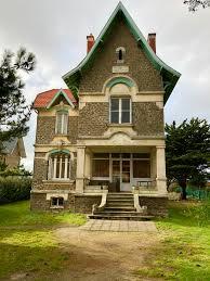 offres de vente maison saint brevin les pins 44250
