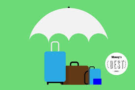 Travel insurance is designed to protect a traveler from certain unforeseeable events — not things that are easily foreseeable, or. The 6 Best Travel Insurance Companies Of 2021 Money