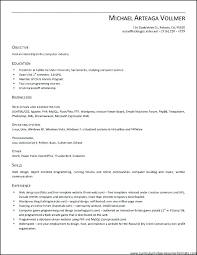 Resume Wizard Make Your Own Builder Definition Microsoft Word Free