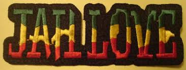 Jah Love Rasta
