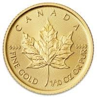 Image result for maple leaf gold  drawing