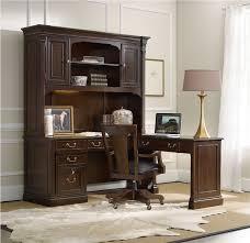 home office computer desk hutch. Marvelous Computer Desk With Hutch In Home Office Traditional Next To L Shape Alongside And I