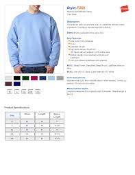Mens Wearhouse Shirt Size Chart Toffee Art