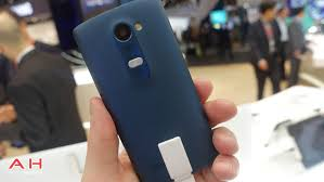 lg leon blue. mwc 2015: hands-on with lg leon and joy, company\u0027s new entry-level devices | androidheadlines.com lg blue /