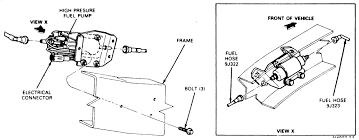 similiar 1988 ford ranger fuel system keywords 1983 ford ranger fuel system ranger car wiring diagram pictures