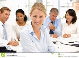 office meeting pictures. recruitment office meeting stock image 19902241 pictures