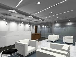 office furniture layout tool. large size of office furniture43 tool furniture layout design executive area senators