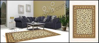 Mobile retro divano ~ il meglio per il design degli interni e le
