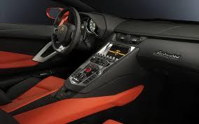 black ferrari wallpaper. free car interior wallpaper black ferrari