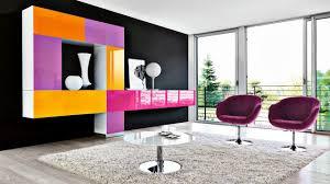 tetris furniture. Modern Living Room Furniture   Furniture-Tetris In The Design Of Tetris