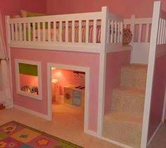childrens cabin beds - Google Search