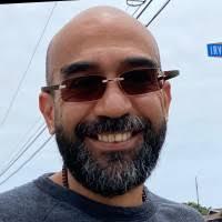 "600+ Profile für ""Wessam"" | LinkedIn"