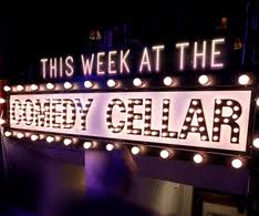 Comedy Cellar Seating Chart Comedy Cellar Official Reservations Ticket Site Nyc