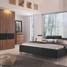 Hülsta Schlafzimmer Metis Plus Hülsta Bett With Metis Plus