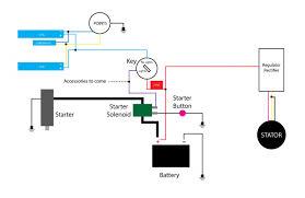 simplified wiring digrams cb360 wiring jpg 68 57 kb 969x628 viewed 302 times