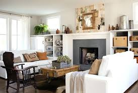 modern country living rooms living room decorating ideas design photos of family rooms regarding country style