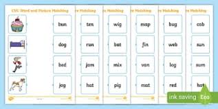 Cvc short vowels practice with fun and engaging worksheets. Cvc Words Worksheets Teaching Resources Early Years Eyfs