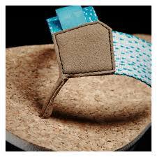 Flip Flop Chair Flops Adidas Eezay Parley
