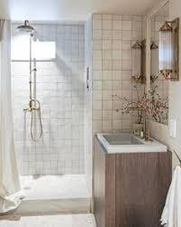 210 Best Modern tile images in 2019   Bathtub, Decorating ...