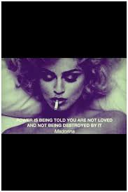 Gangster Love Quotes Amazing The 48 Best Gangster Quotes Ideas On Pinterest American Gangsta Love